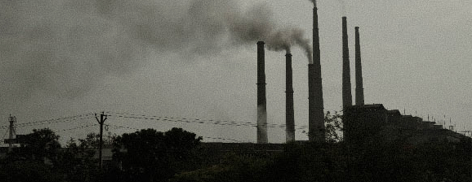 Air Pollution From Thermal Power Plants In India Centre For Policy 500 Mw Plant Diagram